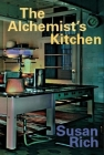 The Alchemist's Kitchen Cover Image