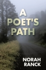 A Poet's Path Cover Image