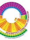 Descriptive Inorganic Chemistry Cover Image