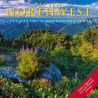 Pacific Northwest 2022 Wall Calendar Cover Image