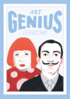 Genius Art (Genius Playing Cards) Cover Image