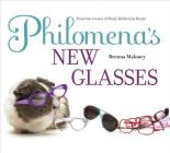Philomena's New Glasses Cover Image
