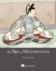 The Tao of Microservices Cover Image