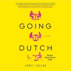 Going Dutch Cover Image