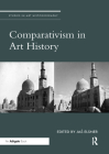 Comparativism in Art History Cover Image