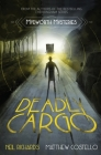 Deadly Cargo Cover Image