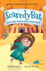 Scaredy Bat and the Sunscreen Snatcher Cover Image