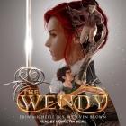 The Wendy Lib/E Cover Image