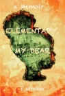 Elementary, My Dear Cover Image