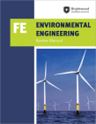 Environmental Engineering: FE Review Manual Cover Image