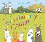 Everybunny Count! Cover Image