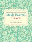 Maida Heatter's Cakes Cover Image