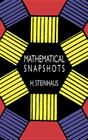 Mathematical Snapshots (Dover Recreational Math) Cover Image