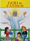 God the Father Cover Image