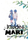 Inside Mari, Volume 8 Cover Image