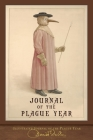 Illustrated Journal of the Plague Year: 300th Anniversary Edition Cover Image