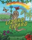 Lizard Lizard Cover Image