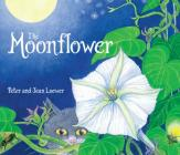 The Moonflower Cover Image