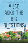 Alice Asks the Big Questions Cover Image