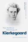 The Political Theology of Kierkegaard (New Perspectives in Ontology) Cover Image