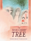The Sour Cherry Tree Cover Image