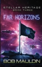 Far Horizons Cover Image