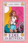 Edie in Between Cover Image
