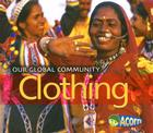 Clothing Cover Image