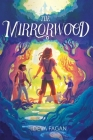 The Mirrorwood Cover Image