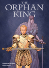 The Orphan King Cover Image