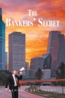 The Bankers' Secret Cover Image
