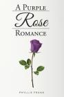 A Purple Rose Romance Cover Image