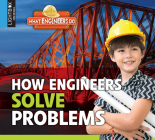 How Engineers Solve Problems Cover Image