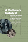 A Culture's Catalyst: Historical Encounters with Peyote and the Native American Church in Canada Cover Image