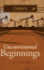Unconventional Beginnings Cover Image