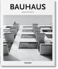 Bauhaus Cover Image