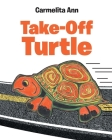 Take-Off Turtle Cover Image