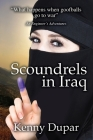 Scoundrels in Iraq: An Engineer's Adventures Cover Image