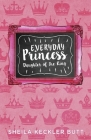 Everyday Princess: Daughter of the King Cover Image