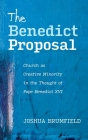 The Benedict Proposal Cover Image