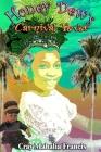 Honey Dew's Carnival Fever Cover Image