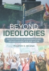 Beyond Ideologies: Multiple Faces of an Indulgence and Defiance Against God and Nature Cover Image