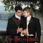 It Takes Two to Tumble: Seducing the Sedgwicks Cover Image