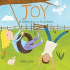 Joy: A Celebration of Mindfulness Cover Image