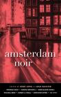 Amsterdam Noir (Akashic Noir) Cover Image