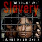 Five Thousand Years of Slavery Cover Image