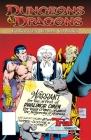Dungeons & Dragons: Forgotten Realms Classics Volume 2 (D&D Forgotten Realms Classics #2) Cover Image