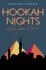 Hookah Nights: Tales from Cairo Cover Image