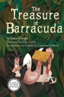 The Treasure of Barracuda Cover Image