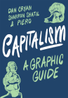 Capitalism: A Graphic Guide Cover Image